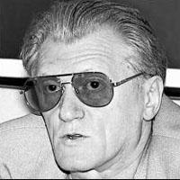 Юрий Рыбчинский