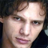 Дмитрий Жойдик