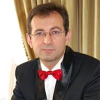 Богдан Струтинский