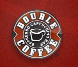 Дабл Кофе на Константиновской