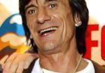 Новая возлюбленная участника The Rolling Stones бережет его здоровье