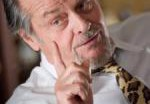 Фильм с Джеком Николсоном признали самым страшным