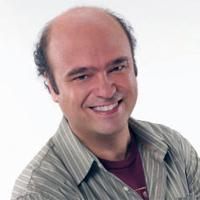 Скотт Эдсит