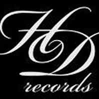 Не Ваше Дело records