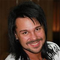 Денис Болдышев