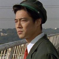 Синъити Цуцуми