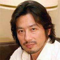 Такаши Ямадзаки