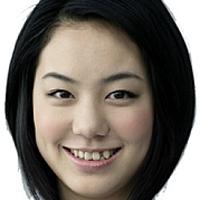 Кана Матсумото
