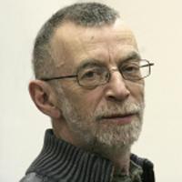 Лев Рубинштейн