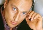 Дмитрий Нагиев увел жену у лучшего друга
