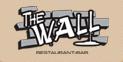 Стена (Крещатик)