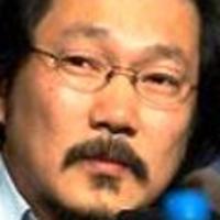 Санг-су Хонг