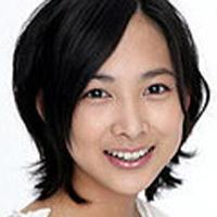 Мицуки Танимура