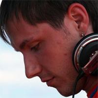 DJ Anthone Romeno