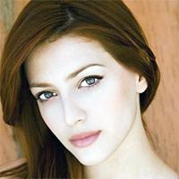 Елена Сатине
