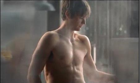 Видео голых артист в фильмах, крупным планом смотреть онлайн видео рачком трах