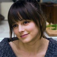 Бояна Новакович