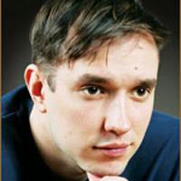 Максим Линников