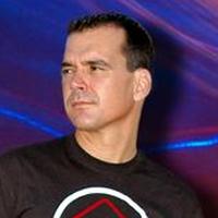 DJ Les Schmitz