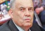 Эльдар Рязанов предрек трудности альтернативному киносоюзу
