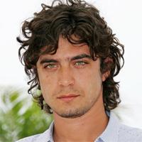 Риккардо Скамарчио