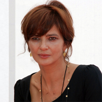 Лаура Моранте