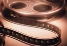 В Крыму снимают 3D фильм о Наполеоне