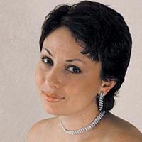 Виктория Рожковская