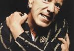 Экс-лидер группы Sex Pistols Джон Лайдон выпустит книгу с фотографиями