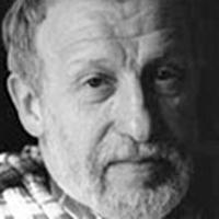 Анатолий Васильев (режиссер)