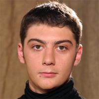 Назар Ас-Самаррай