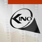 Одесса кино в ТЦ Украина