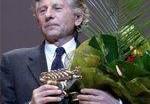 Фильм Романа Полански возглавил список лучших кинопроектов всех времен