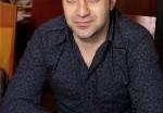 """Прожекторперисхилтон"" лишился Гарика Мартиросяна"