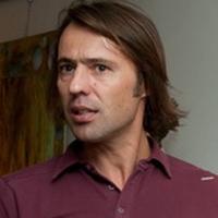 Евгений Деревянко