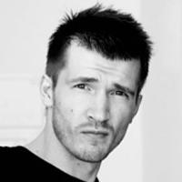 DJ Sergey Star