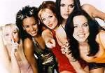 Экс-участница группы Spice Girls ждет ребенка