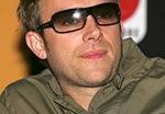 Дэймон Албарн пообещал три новых альбома