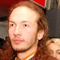 DJ Demidov