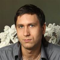 DJ Graf Kashinsky