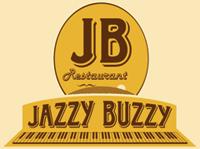 Jazzy Buzzy