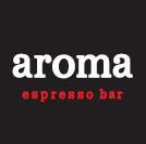 Aroma espresso bar на Жилянской