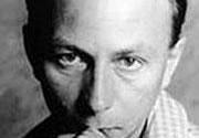 Мишелю Уэльбеку присудили Гонкуровскую премию