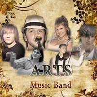 Arts Music Band