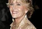 Джейн Фонда излечилась от рака