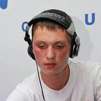 DJ Blush