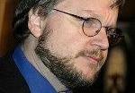 Гильермо дель Торо займется сериалом про Халка