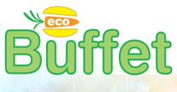 Eco Buffet