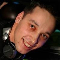 DJ Oskar