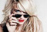 Kesha приняла участие в озорной фотосессии для журнала Complex